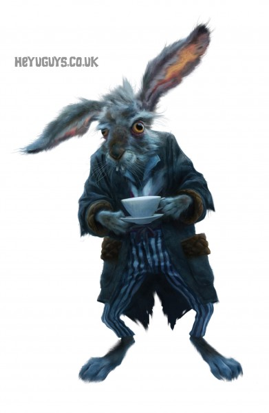 March-Hare-Concept-Art-391x600