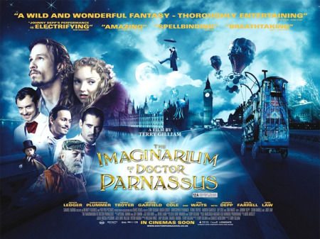 The-imaginarium-of-doctor-parnassus_a