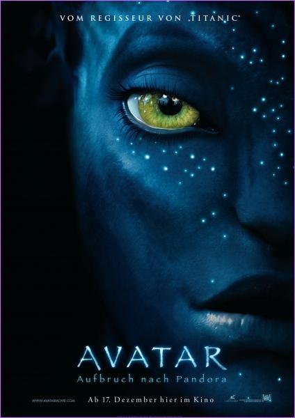 Avatar-aufbruch-nach-pandora-2009-twentieth-century-fox